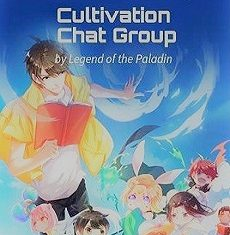 Cultivation Chat Group